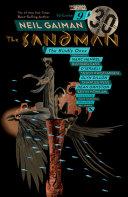 Pdf Sandman Vol. 9: The Kindly Ones 30th Anniversary Edition Telecharger