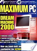 Sept 2000