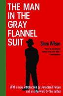 The Man in the Gray Flannel Suit Book