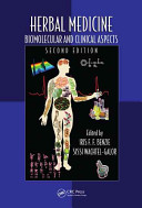 Herbal Medicine Book