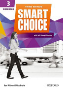 Smart Choice Level 3