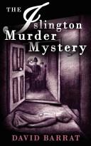 The Islington Murder Mystery Book Online
