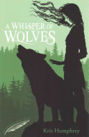 Pdf A Whisper of Wolves