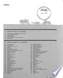 Agricultural Chartbook