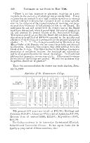 Էջ 340