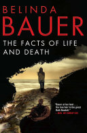 The Facts of Life and Death Pdf/ePub eBook