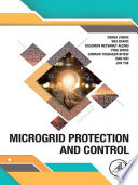 Microgrid Protection and Control