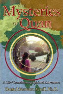 The Mysteries of Quan