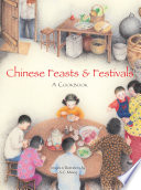 Chinese Feasts   Festivals