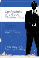 Pdf Confessions of a Good Christian Guy Telecharger
