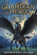 The Guardian Herd  Starfire Book