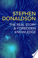 The Real Story   Forbidden Knowledge