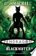 Pendragon: Blackwater