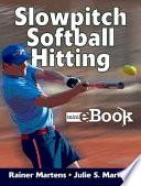 Slowpitch Softball Hitting Mini eBook