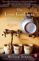 The Love Goddess  Cooking School