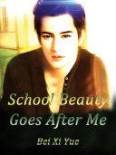 School Beauty Goes After Me Pdf/ePub eBook