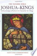The Navarre Bible