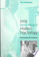 Jung And The Making Of Modern Psychology Book PDF