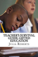 Teacher s Survival Guide