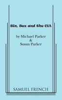 Sin  Sex   the CIA