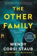 The Other Family Book PDF