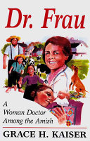 Dr. Frau ebook