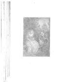 第 206 頁