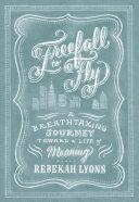 Freefall to Fly Pdf/ePub eBook
