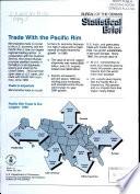 Trade with the Pacific Rim Pdf/ePub eBook