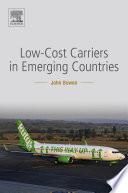 Low Cost Carriers in Emerging Countries