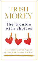 The Trouble with Choices [Pdf/ePub] eBook