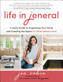 Life in Jeneral Pdf/ePub eBook
