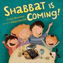 Pdf Shabbat Is Coming!