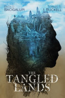 Pdf The Tangled Lands