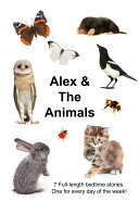 Alex And The Animals