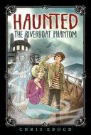 The Riverboat Phantom Pdf/ePub eBook