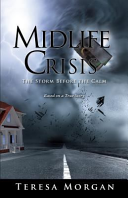 Midlife Crisis  The Storm Before the Calm