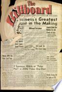 11. Nov. 1950