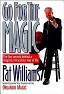 Go for the Magic ebook
