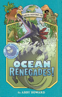 Pdf Ocean Renegades! (Earth Before Us #2) Telecharger