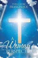 A Woman's Perspective [Pdf/ePub] eBook