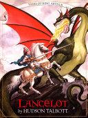 Pdf Lancelot Telecharger