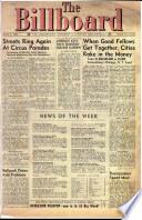 5 giu 1954