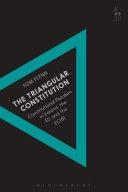 The Triangular Constitution Pdf/ePub eBook
