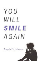 You Will Smile Again