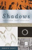 Shadows Pdf/ePub eBook