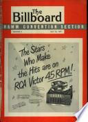 Jul 30, 1949