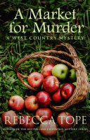 A Market for Murder Pdf
