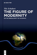 The Figure of Modernity