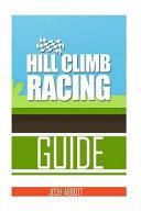 Hill Climb Racing Guide